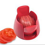 Εργαλεία Κοπής Φρούτων & Λαχανικών ABS,