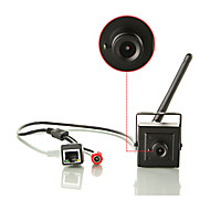 billige IP-kameraer-MNI 960p trådløs wifi ip kamera nettverkskamera støtte ONVIF 2,0 mini ip kamera