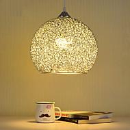 billige Takbelysning og vifter-Globe Anheng Lys Omgivelseslys - designere, 110-120V / 220-240V Pære ikke Inkludert / 5-10㎡ / E26 / E27