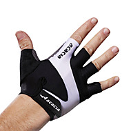 cheap Cycling Gloves-acacia Sports Gloves Bike Gloves / Cycling Gloves Moisture Permeability Wearable Antistatic Wearproof Anti-skidding Shockproof Reduces