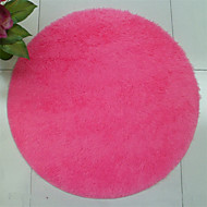 Carpettes Polyester-