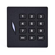 abordables -contrôleur de lecteur de carte d'accès id kr102e tête de lecture dans la tête de contrôle id lire
