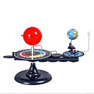 צעצוע חינוכי צעצועי מדע וגילויים כדור מכונה רמה מקצועית 1