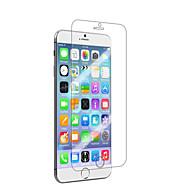7 pçs de alta definição protetor de tela frontal para iphone 6s / 6