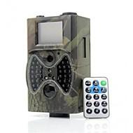 Love Trail Camera / Scouting Camera 1080p 940 nm 12MP Color CMOS 1280x960