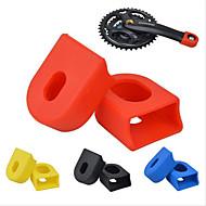 Bisiklet Diğerleri Bisiklet / Dağ Bisikleti / Yol Bisikleti Dayanıklı / Kaymayan kauçuk-1 pair