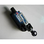 interruptor de suprimentos limite industrial sf-8108