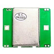 detector módulo 10.525ghz doppler radar de movimento sensor de microondas HB100 para arduino