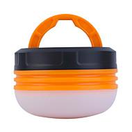 billige Sykkellykter og reflekser-Lanterner & Telt Lamper LED - Sykling Nedslags Resistent Enkel å bære Anti Glide AA 300 lumens Lumens Batteri Camping/Vandring/Grotte