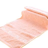 Frisse stijl Handdoek Superieure kwaliteit 100% Katoen Handdoek