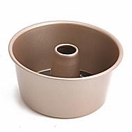 baking Metall Stilig Design Kaker 100*48