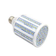 billige Kornpærer med LED-E27 25w 150 * 2835 850-900lm varm hvit / naturlig hvit / kul hvitt lys ledet mais pære