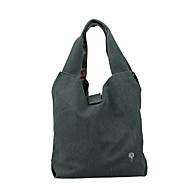 L Gurttaschen & Messenger Bags Sporttasche / Yogatasche Yoga Wasserdicht tragbar Atmungsaktiv