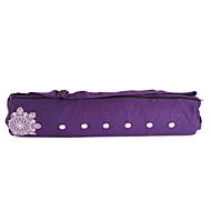 L Sporttasche / Yogatasche Tasche für die Yogamatte Yoga Freizeit Sport Fitness Wasserdicht tragbar Atmungsaktiv