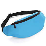 baratos -Fengtu 10-20 L Pochete Bolsa de Ombro Bolsa de cinto para Alpinismo Corridas Esportes Relaxantes Ciclismo / Moto Acampar e Caminhar
