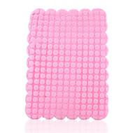 sandepin ® smink eltávolítására masszázs funkcióval arc és fürdő szivacs 1 db