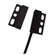 interruptor magnético porta independente Saier