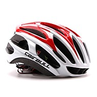 CAIRBULL Dame Herre Unisex Cykel Hjelm 29 Ventiler Cykling Cykling Bjerg Cykling Vej Cykling Rekreativ Cykling Andre VandringStor:
