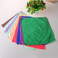baratos Acessórios de Limpeza de Cozinha-Alta qualidade 1pç Têxtil Escova e Pano de Limpeza Ferramentas, Cozinha Produtos de limpeza