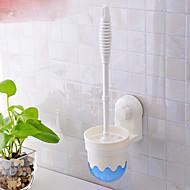 baratos -1pc originais WC grogshop doméstica o público é higiênico terno escova