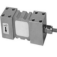 célula de carga de aço sensor de força ke box ileg