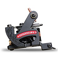 cheap Tattoo Machines-Tattoo Machine Cast Iron Casting High Quality Liner Classic Daily