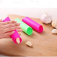 baratos Utensílios de Fruta e Vegetais-Utensílios de cozinha Aço Inoxidável Conjuntos de ferramentas para cozinhar Para utensílios de cozinha 1pç