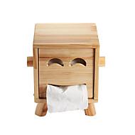 1szt wzór samochodowe biura sypialni pokoju rysunku restauracja policzek-up Europejski ręcznik do twarzy papier karton