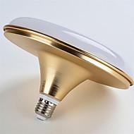 20w e26 / e27 led globe žárovky r80 72 smd 5730 2000-2200lm studená bílá 2700-3500k vodotěsné dekorativní ac 220-240v