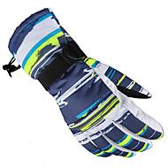 Ski Handschoenen Winter Handschoenen / Activiteit/Sport Handschoenen Dames / Heren / Hond & Kat Activiteit/Sport HandschoenenHoud Warm /