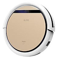 cheap Smart Technology-ILIFE V5S Pro Intelligent Robotic Vacuum Cleaner Smart Remote Control 2 in 1 Dry Wet Sweeping Robot
