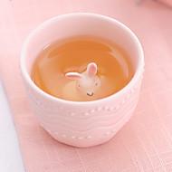 Běžné nápojové potřeby / Nejnovější nápojové potřeby / Kávové šálky 1 Keramika, - Vysoká kvalita