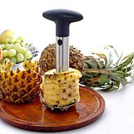 baratos Cozinha e Utensílios-Utensílios de cozinha Aço Inoxidável Gadget de Cozinha Criativa Conjuntos de ferramentas para cozinhar Para utensílios de cozinha 1pç