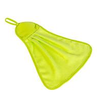 preiswerte Handtuch-Frischer Stil Handtuch,Solide Gehobene Qualität 100% Koral Faserpelz Handtuch