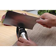 levne Příbory-kuchyňské nářadí Nerez Sady nástrojů pro vaření Pro kuchyňské náčiní 1ks