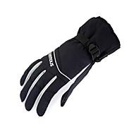 Skihandschoenen Heren Dames Unisex Activiteit/Sport Handschoenen Houd Warm waterdicht Skiën Motorfiets Skihandschoenen