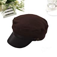Caps Hattu Unisex Hengittävä Mukava varten Baseball