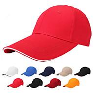 Caps Chapéu Térmico/Quente Confortável para Basebal