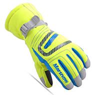 Ski Handschoenen Lange Vinger / Winter Handschoenen Kinderen / Hond & Kat Activiteit/Sport Handschoenen Houd Warm / WinddichtSkiën /