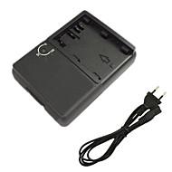 bp511 încărcător și cablu de încărcare pentru ue pentru Canon bp511 eos 300d 10d 20d 30d 40d 50d eos 5d