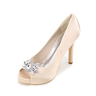Women's Shoes Huge Clearance