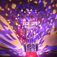 Fødselsdag Bryllup Dekorationer Vegas-tema Forår Sommer Efterår Vinter
