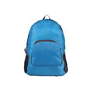 40 L Pacotes de Mochilas Viagem Duffel mochila Mochila para Excursão Acampar e Caminhar Esportes Relaxantes Viajar Secagem Rápida