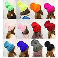 Hattu Naisten Pidä lämpimänä Mukava varten Baseball Classic Puuvilla