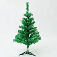 パーティー小道具 クリスマスパーティー用品 Christmas Trees ホリデー用品 プラスチック グレー 8~13歳 14歳以上