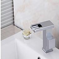 billige Armaturtilbehør-Vandhaner tilbehør-Overlegen kvalitet-Moderne Afslut - Krom