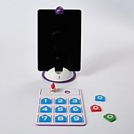 Leketøy for Boys Discovery Toys Pedagogisk leke Silikon