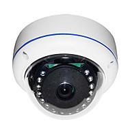 billige Overvåkningskameraer-strongshine® dome kamera dome topp overvåking kamera for hjemmets sikkerhet