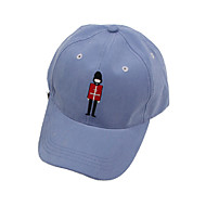 כובע כתרים בגדי ריקוד גברים בגדי ריקוד נשים יוניסקס נוח מגן קרם הגנה ל ספורט פנאי כדור בסיס