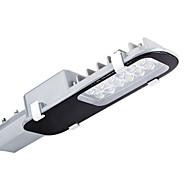 12wled lumini de periuță de dinți de stradă lumini de drum condus de înaltă calitate, lămpi de 12W stradale